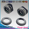Mechanical Seal Smart Seals Flygt Replacement Seals