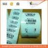 Thermal Barcode Printed Label Printing Paper Gloss/Matt Lamination Tag Sticker