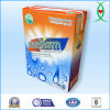 Hot Sale Detergent Washing Laundry Powder