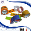 Self Adhesive Carton Box Sealing Transparent Low Noise Tape