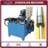 Gas Spring Making Machine