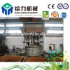 Electric Arc Furnace (EAF) Steel Scrap Smelting