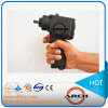 "3/8"" Pneumatic Air Impact Wrench Rattle Gun Air Tool (AAE-AT2800)"