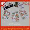 Factory Price Cr80 PVC Inkjet Printing Plastic Blank Card