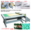 Digital Garment Paper Pattern Cutting Machine (RZCAM-1509AF)