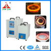 IGBT Solid State Electric Induction Heater for Quenching (JL-40)