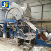 Used Toilet Paper Machine for Sale 1880mm Jumbo Roll
