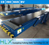 Telescopic Belt Conveyor in Hlx