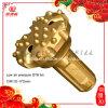 CIR110-110, CIR110-120, CIR110-130, CIR110-140, CIR110-180, CIR110-200 Low Air Pressure DTH Hammer Drill Bit