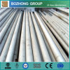 Cheapest Factory Price Round Aluminum Alloy Pipe 5056 Supplier in China