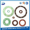 OEM Stamping Gaskets for Gas Mains/Heat Exchangers/Pressure Vessels/Pumps