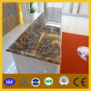 Artificial Marble Waterproof Best Quality