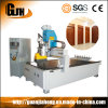 Disc-Type 8 Auto Tools Change CNC Router 1325