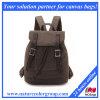 Retro Backpack Knapsack Packsack Travel Bag