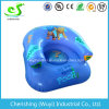 Inflatable Soft Sofa for Kid