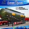 Bulk Cement Bulk Dry Tanker Semi Trailer for Sale