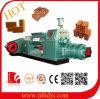 Automatic India Clay Brick Making Machine Price List