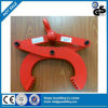 Zhpc Clamp for Pallet, Swivel Pallet Clamp