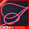 Your One-Stop Supplier Various Colors Elastic Cord Toggle