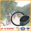 High Quality Butyl Bicycle Inner Tube 18X2.125