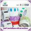 Various Customized Printing Self Adhesive Labels/Stickers