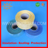 China Manufacturing Polyolefin Heat Shrink Busbar Tube