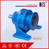 Cycloidal Speed Gear Reducer Without Motor