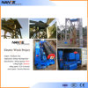 50t Electric Wire Rope Trolley Winch