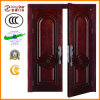 Steel Fireproof Door with High Performance (A0.5-2)