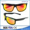 Discount Designer Fashion Brand Unisex Polarized Eyewear Sports Sunglass