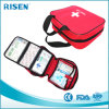 Factory Direct Competition 200PCS Disaster First Aid Kit