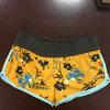 New Arrivel Short Women Beach Pant