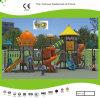 Kaiqi Group Outdoor Playground Amusement Park Equipment (KQ10047A)