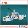 PE PP Extrusion Machine Coating Laminating Machine