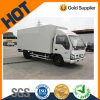 Dongfeng Van Truck for Sale Big Promotion
