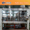 Hy-Filling Drinking Water Filling Machine