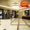 New Year Big Promotion for 600*600mm Polished Floor Tiles