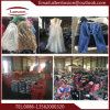 High Quality and Low Price Used Clothing Supply