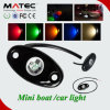 LED Underbody Lights for Automotive off Road 4X4 Truck