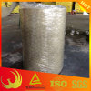 Stone Mineral Wool Insulation Blanket Material Wire Mesh