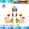 Children Wooden Desktop Toys Developmental Toys Building Blocks Wooden Puzzle (XYH-JMM10008)