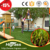 Pet Friendly Water Proof Artificial Grass