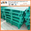 Customized Steel/Plastic Pallet