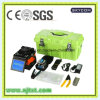 Top Selling Skycom Optical Fiber Fusion Splicer T-207X