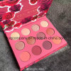 Colourpop Karrueche Fem Rosa She 12 Colors Shimmer Eyeshadow Palette