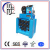 """P52-F Touch Screen Digital 2"""" 6s Industrial Hydraulic Hose Crimping Machine with Big Discount"""