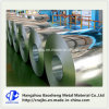 Low Price Roofing Sheet Material Galvanized Steel Coil