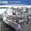 Tse-65 Parallel Corotating Twin Screw Plastic Extrusion