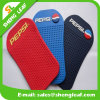 PVC Non Slip Soft Cheap Awesome Anti Slip Rubber Pad