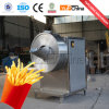 Industrial Potato Chips Making Equipment